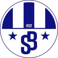 Willkommen beim FC Schinznach Bad